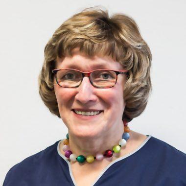 Inge Kroschewski