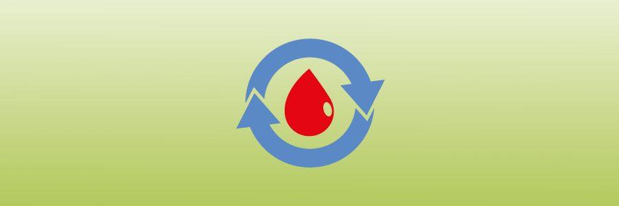 Kontinuierliche Glukosemessung (CGM)