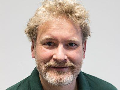 Dr. med. Andreas Patzelt