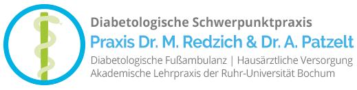 Diabetologische Schwerpunktpraxis Dres. med. Redzich & Patzelt