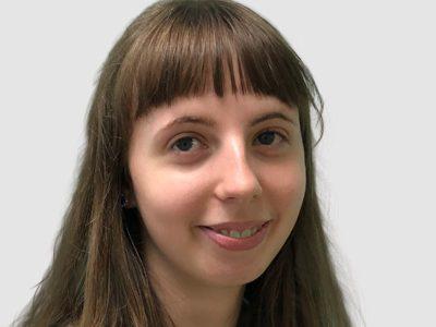 Janina Lueg